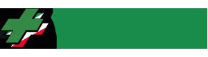 Croce Verde Macerata